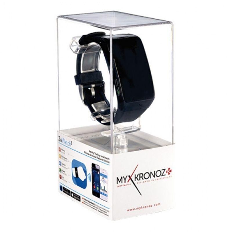 mycronoz-zewatch-2-smartwatch-negru-40421-2-439