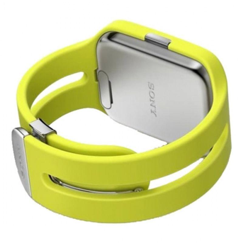 sony-smartwatch-3-swr50-classic-sport-verde-40423-3