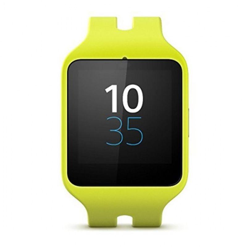 sony-smartwatch-3-swr50-classic-sport-verde-40423-2