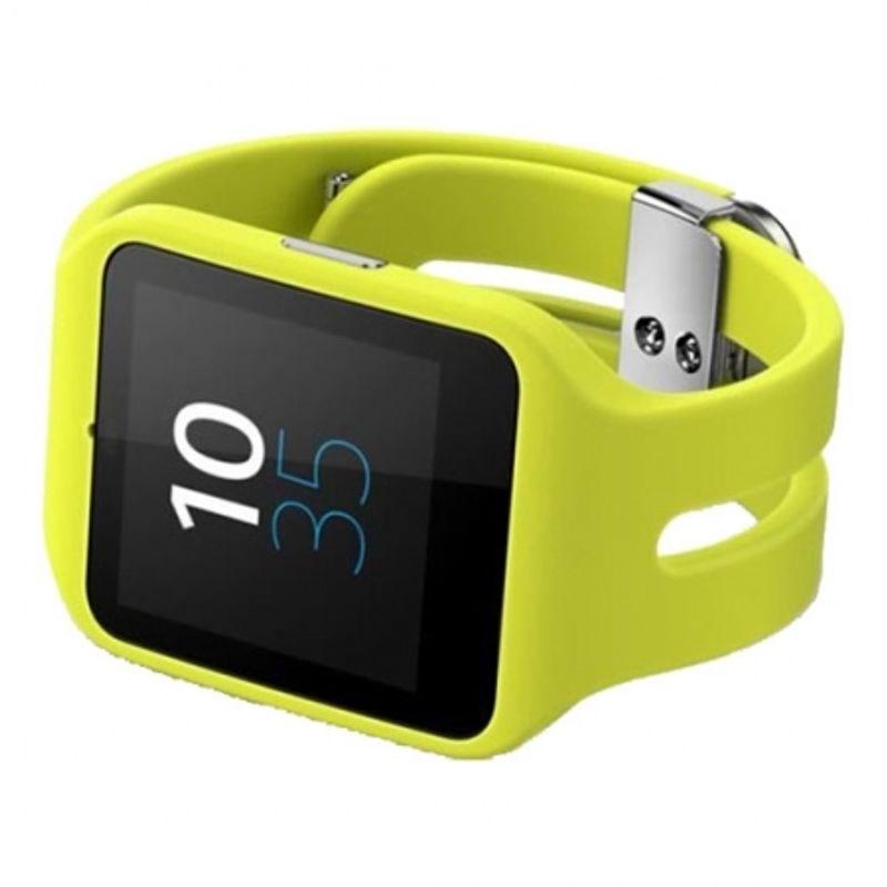 sony-smartwatch-3-swr50-classic-sport-verde-40423-1