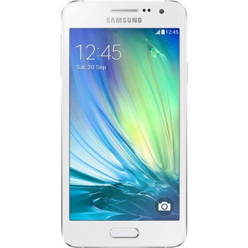 samsung-galaxy-a3-16gb-lte-pearl-white--1-5gb-ram--40456-123