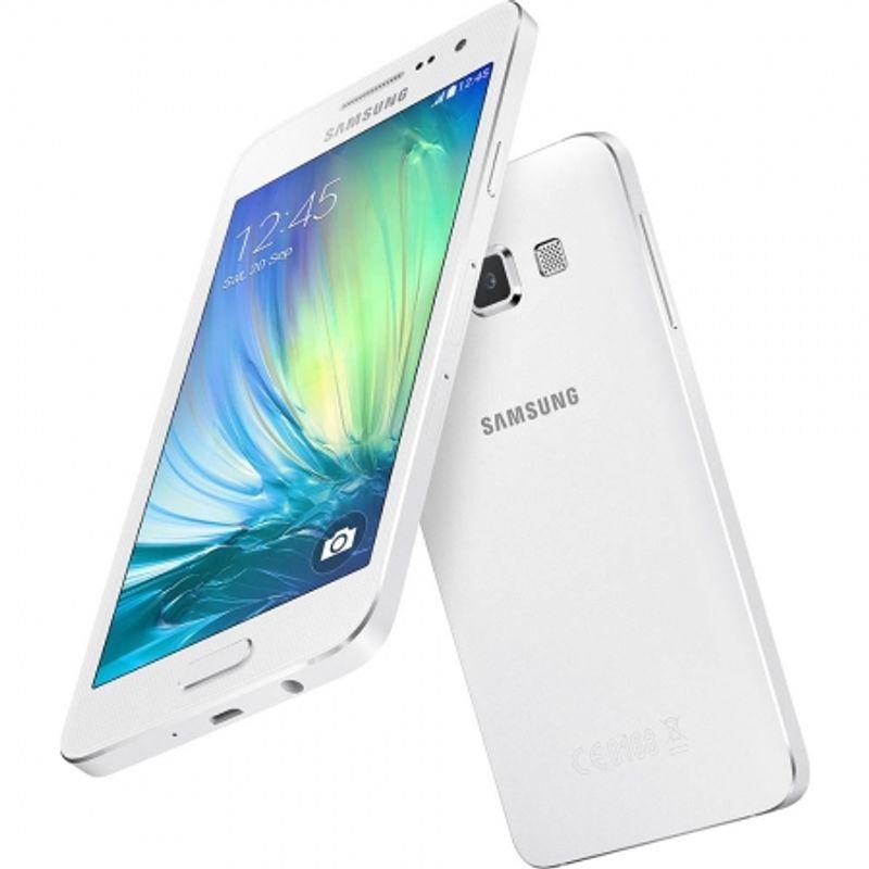 samsung-galaxy-a3-16gb-lte-pearl-white--1-5gb-ram--40456-3-145