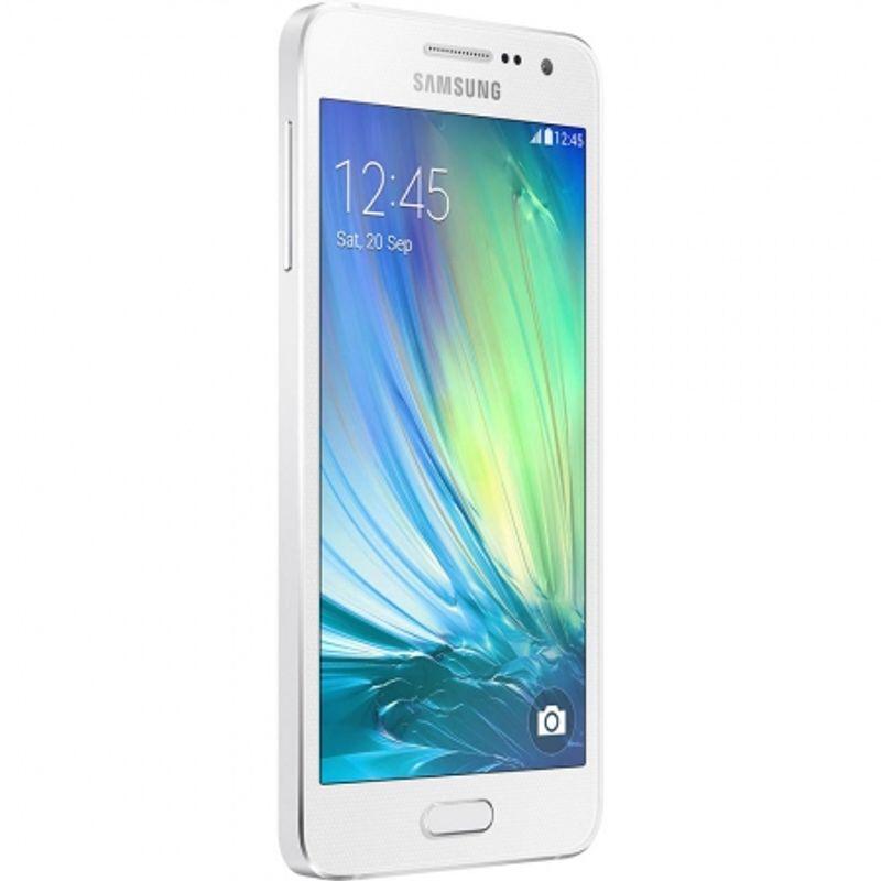 samsung-galaxy-a3-16gb-lte-pearl-white--1-5gb-ram--40456-1-110