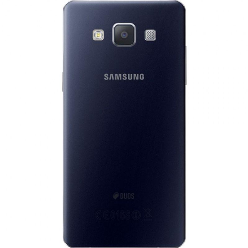 samsung-galaxy-a5-16gb-lte-midnight-black--2gb-ram--40457-1-324