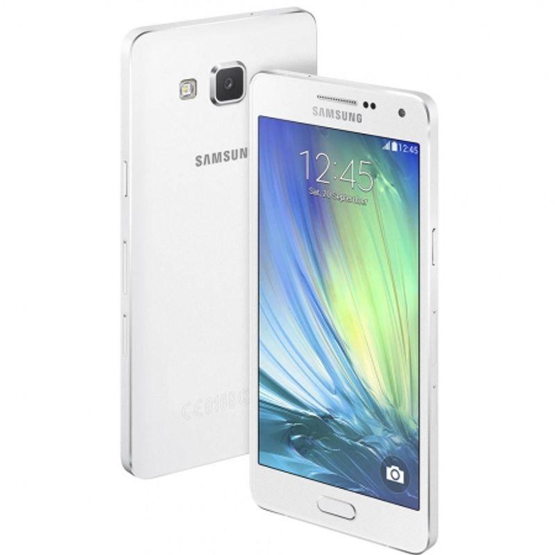 samsung-galaxy-a5-16gb-lte--pearl-white--2gb-ram--40458-4-711