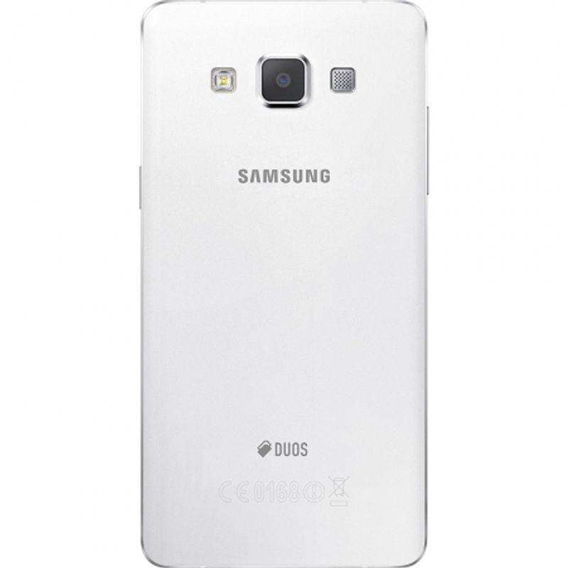 samsung-galaxy-a5-16gb-lte--pearl-white--2gb-ram--40458-1-702