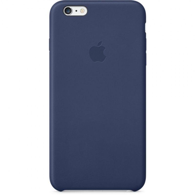apple-husa-capac-spate-piele-pentru-iphone-6-plus-albastru-40461-208