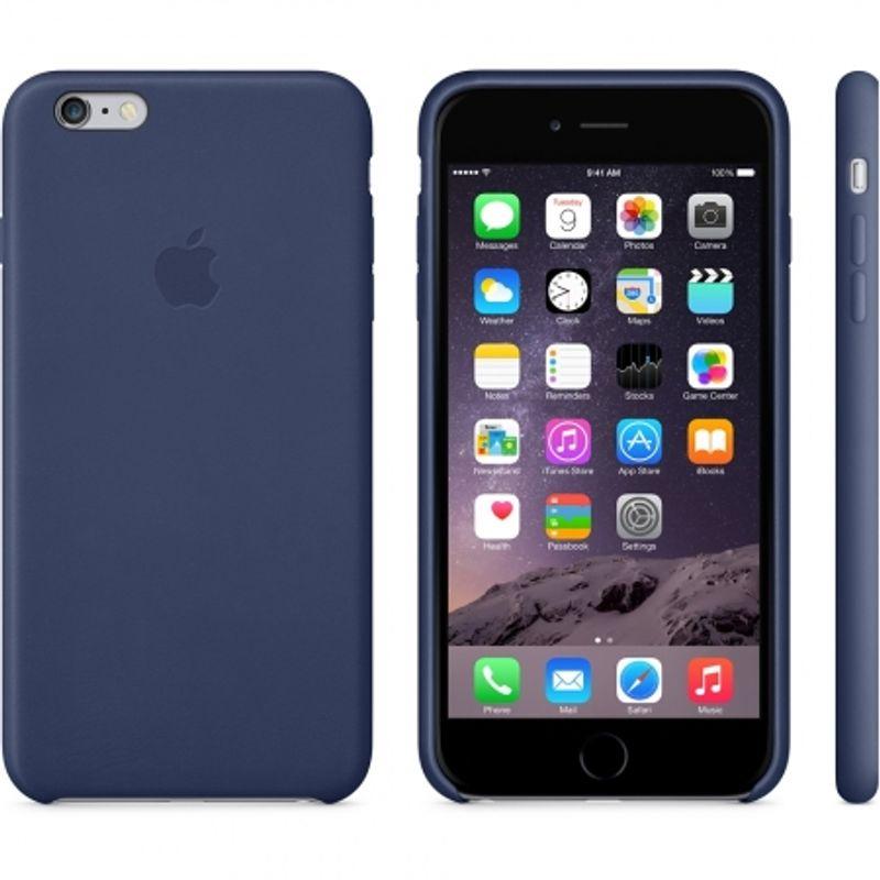apple-husa-capac-spate-piele-pentru-iphone-6-plus-albastru-40461-7-856