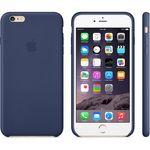 apple-husa-capac-spate-piele-pentru-iphone-6-plus-albastru-40461-5-985