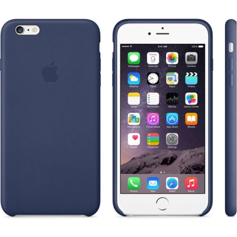 apple-husa-capac-spate-piele-pentru-iphone-6-plus-albastru-40461-6-636