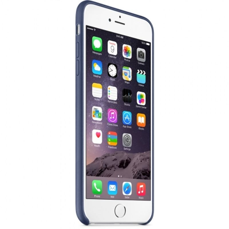 apple-husa-capac-spate-piele-pentru-iphone-6-plus-albastru-40461-4-807