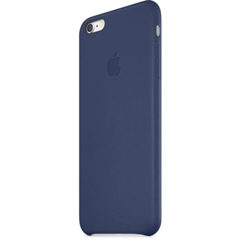 apple-husa-capac-spate-piele-pentru-iphone-6-plus-albastru-40461-2-6