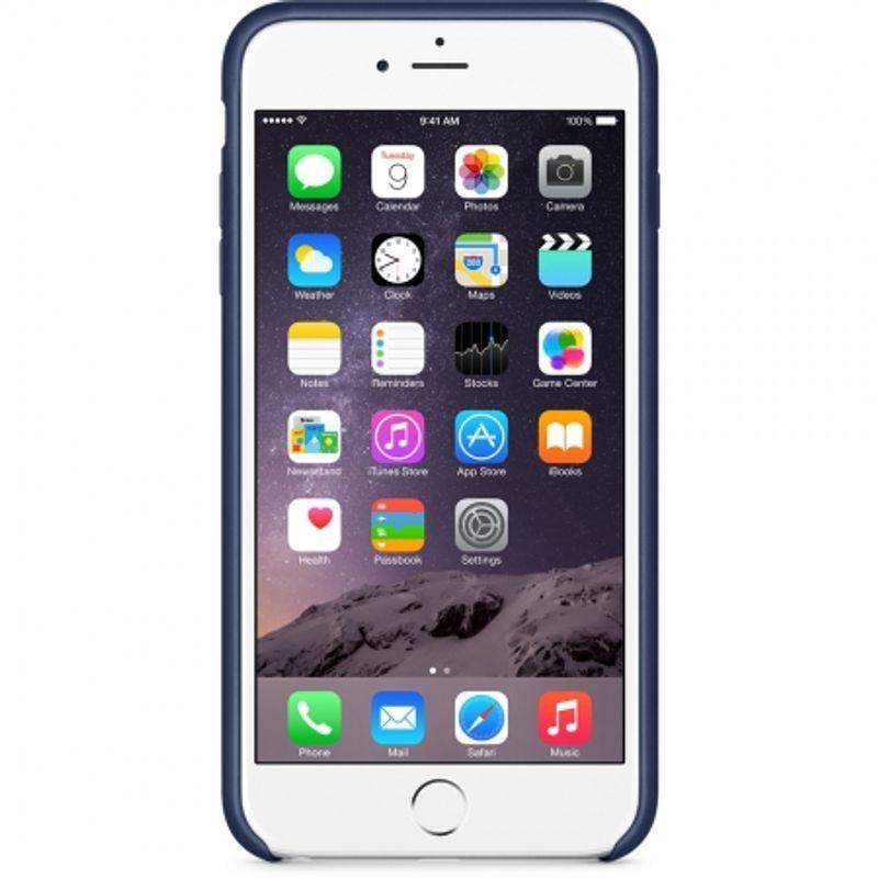 apple-husa-capac-spate-piele-pentru-iphone-6-plus-albastru-40461-1-49