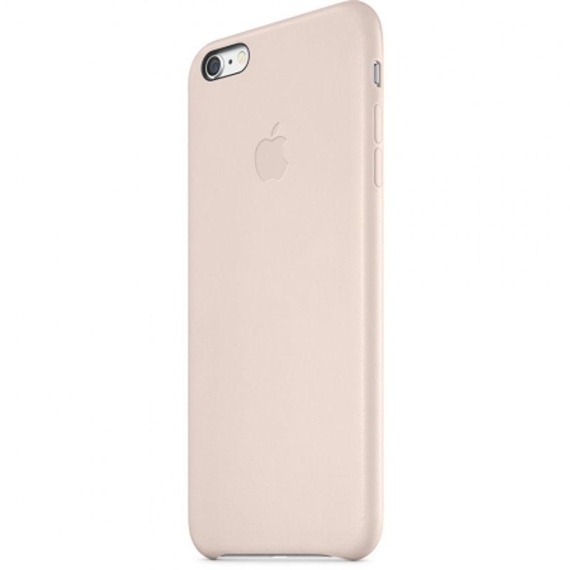 apple-husa-capac-spate-piele-pentru-iphone-6-plus-roz-40463-7-244