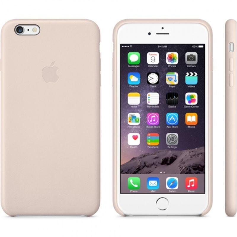 apple-husa-capac-spate-piele-pentru-iphone-6-plus-roz-40463-5-268