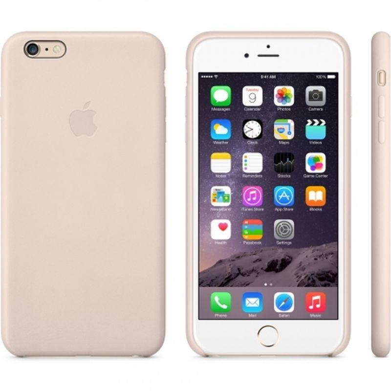 apple-husa-capac-spate-piele-pentru-iphone-6-plus-roz-40463-4-932