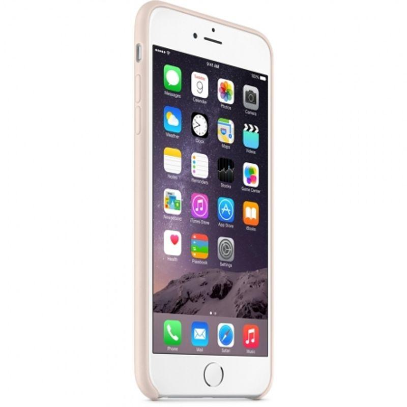 apple-husa-capac-spate-piele-pentru-iphone-6-plus-roz-40463-3-766