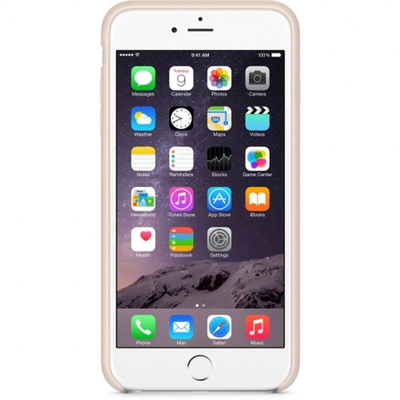 apple-husa-capac-spate-piele-pentru-iphone-6-plus-roz-40463-1-233