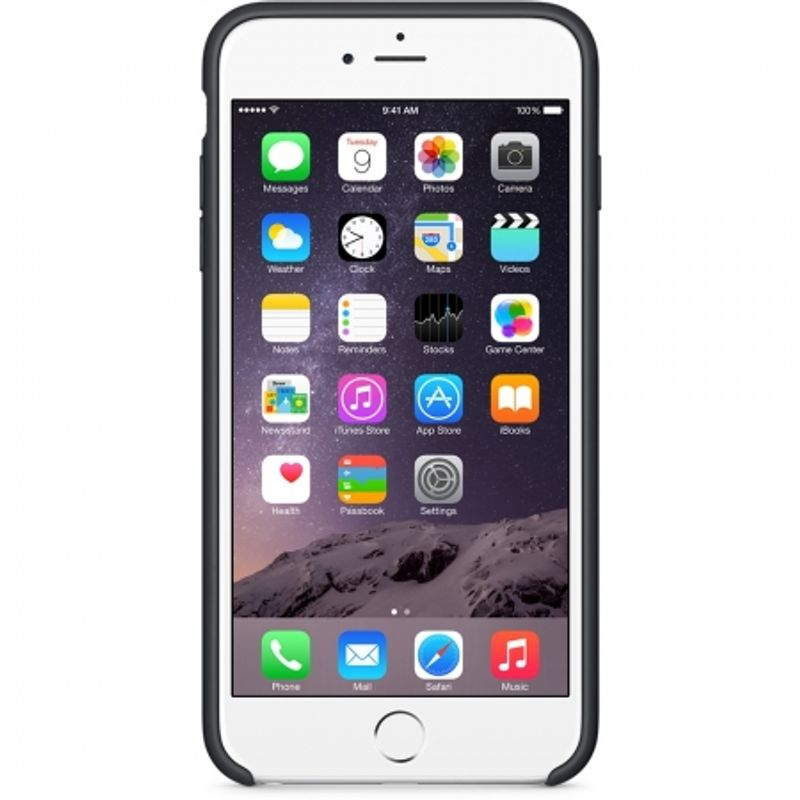 apple-husa-capac-spate-silicon-pentru-iphone-6-plus-negru-40464-1-164