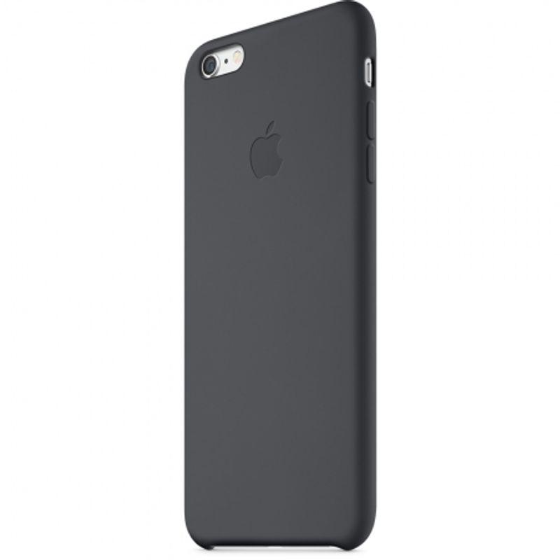 apple-husa-capac-spate-silicon-pentru-iphone-6-plus-negru-40464-2-436
