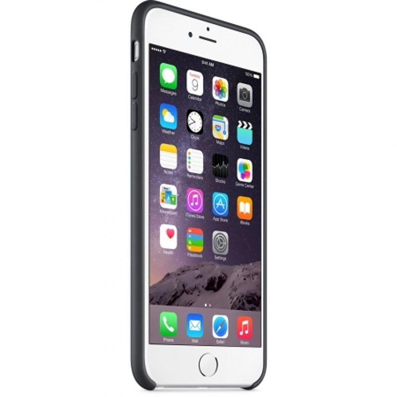 apple-husa-capac-spate-silicon-pentru-iphone-6-plus-negru-40464-4-273