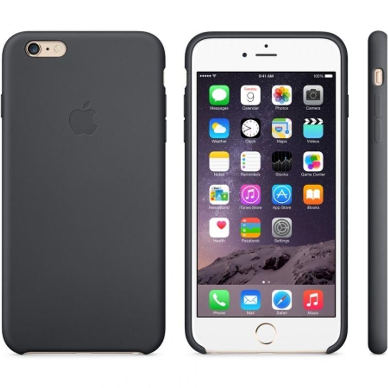 apple-husa-capac-spate-silicon-pentru-iphone-6-plus-negru-40464-5-819