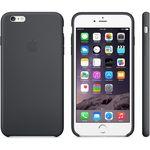 apple-husa-capac-spate-silicon-pentru-iphone-6-plus-negru-40464-6-738