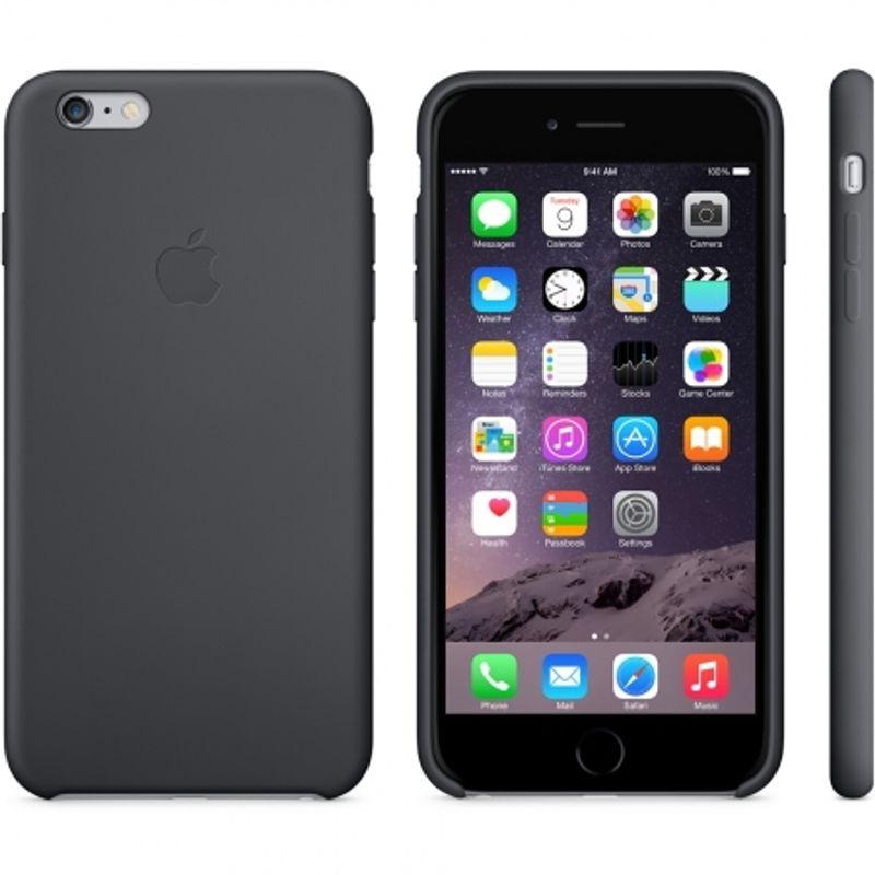 apple-husa-capac-spate-silicon-pentru-iphone-6-plus-negru-40464-7-488