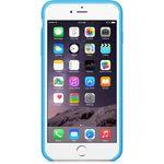 apple-husa-capac-spate-silicon-pentru-iphone-6-plus-albastru-40467-1-195