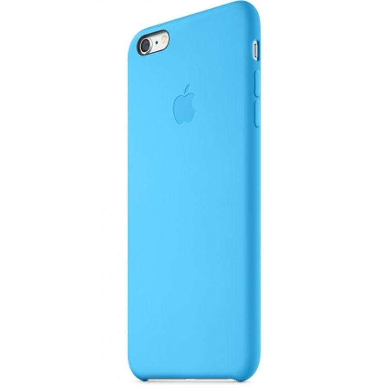 apple-husa-capac-spate-silicon-pentru-iphone-6-plus-albastru-40467-2-904