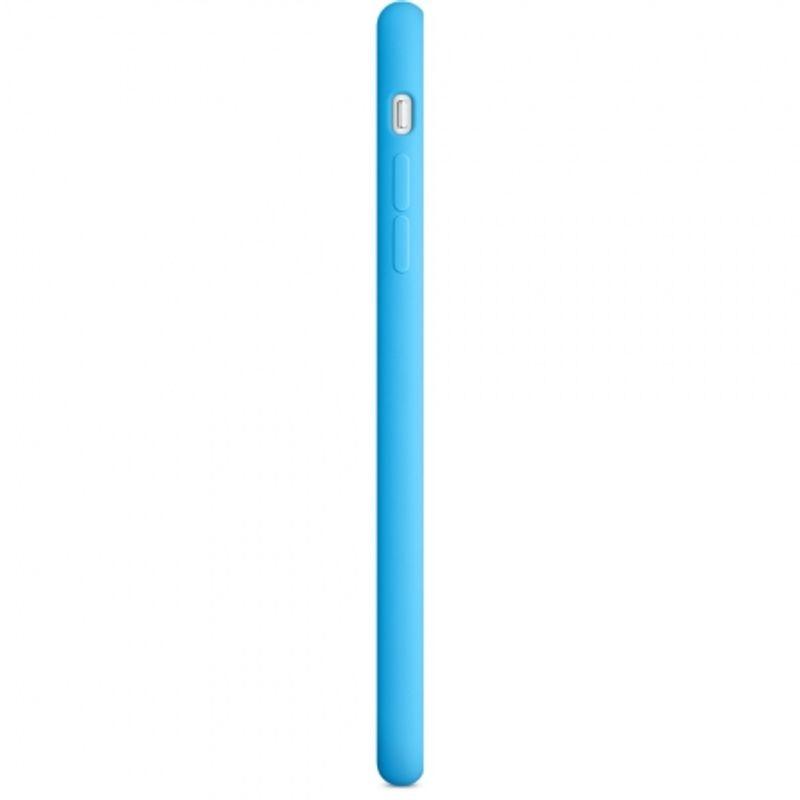 apple-husa-capac-spate-silicon-pentru-iphone-6-plus-albastru-40467-3-35