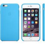 apple-husa-capac-spate-silicon-pentru-iphone-6-plus-albastru-40467-4-756