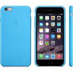 apple-husa-capac-spate-silicon-pentru-iphone-6-plus-albastru-40467-5-688