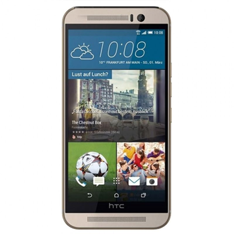 htc-one-m9-5---full-hd--snapdragon-810--3gb-ram--32gb-argintiu-40548-560