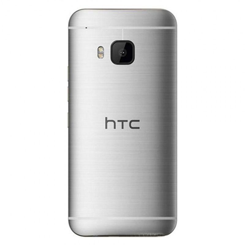 htc-one-m9-5---full-hd--snapdragon-810--3gb-ram--32gb-argintiu-40548-1-200