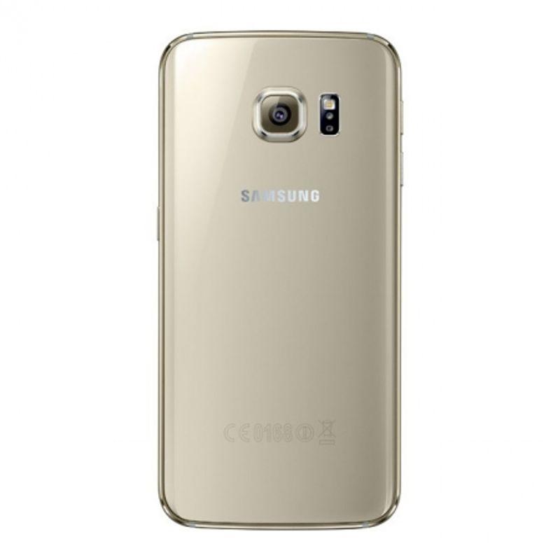 samsung-galaxy-s6-edge-5-1---qhd--octa-core--3gb-ddr4--32gb--4g-auriu-40553-1