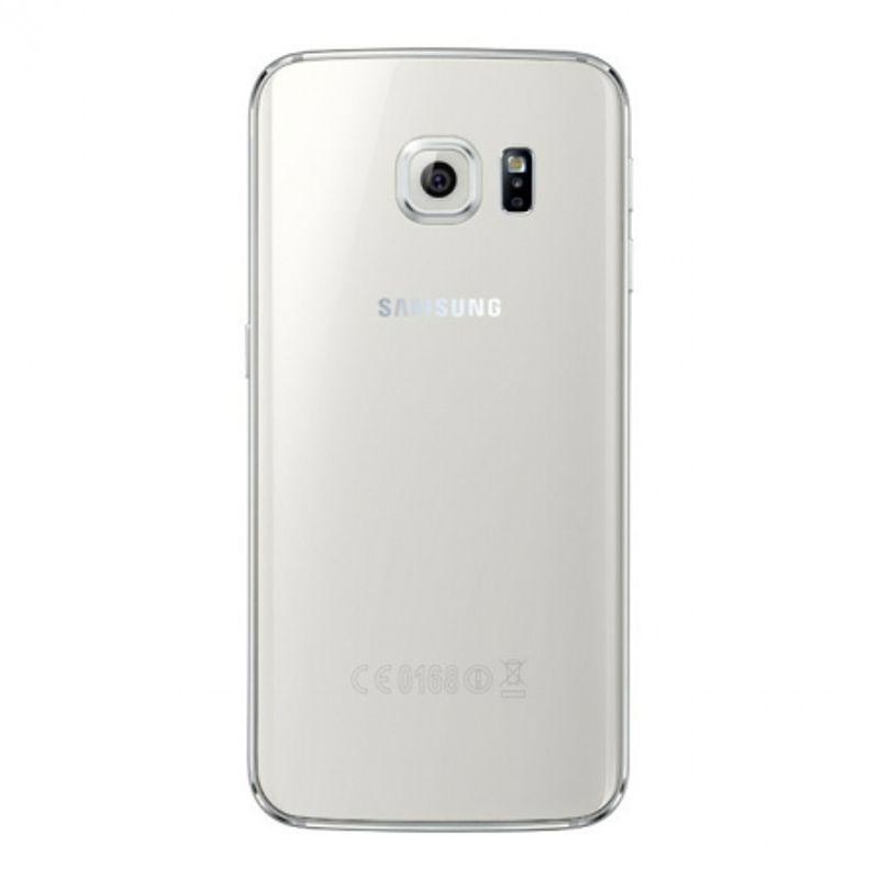 samsung-galaxy-s6-edge-5-1---qhd--octa-core--3gb-ddr4--32gb--4g-alb-40554-1