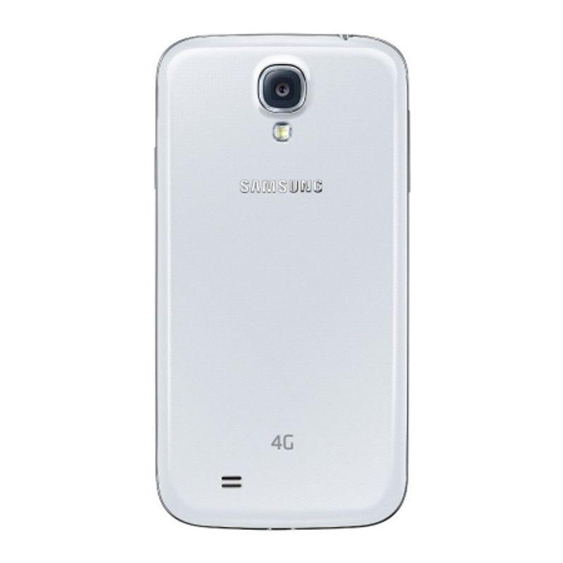 samsung-galaxy-s4-5---full-hd--quad-2-3ghz--3gb-ram--16gb--4g-alb-40593-264-184