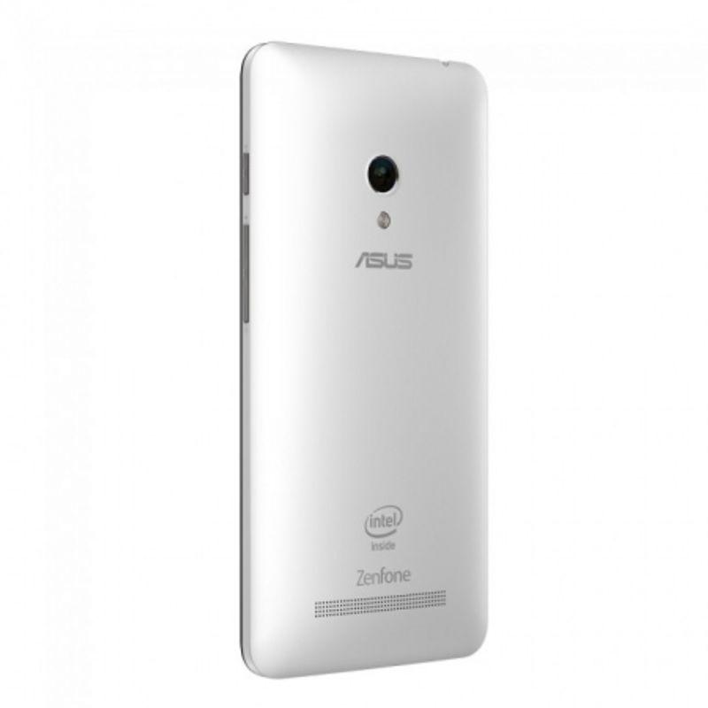 asus-zenfone-a501cg-5---ips-hd--dual-core-1-6ghz--1gb-ram--8gb--dual-sim-alb-40598-2-150