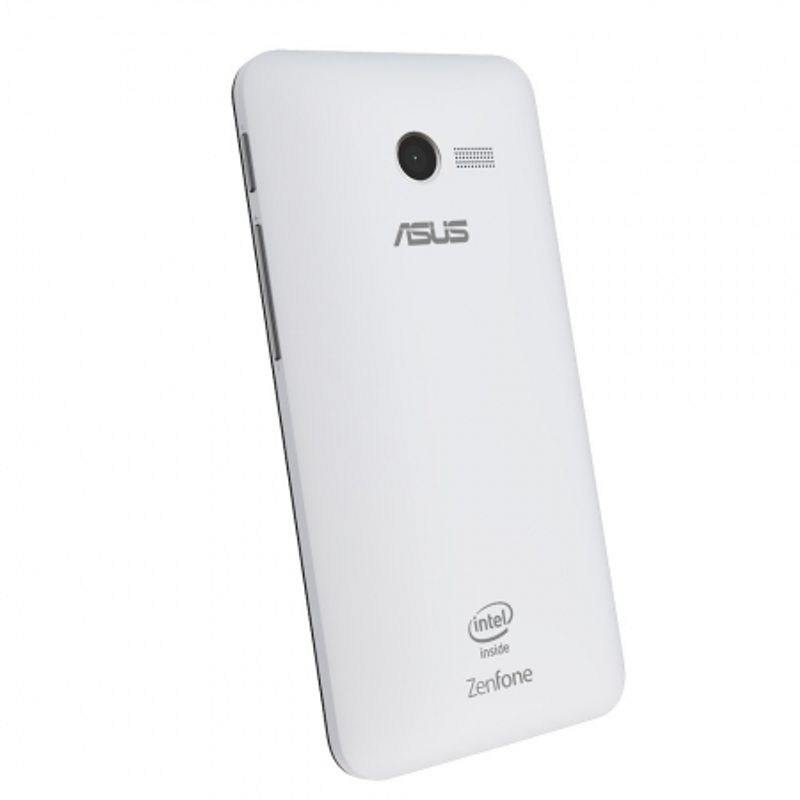 asus-zenfone-a501cg-5---ips-hd--dual-core-1-6ghz--1gb-ram--8gb--dual-sim-alb-40598-1-154