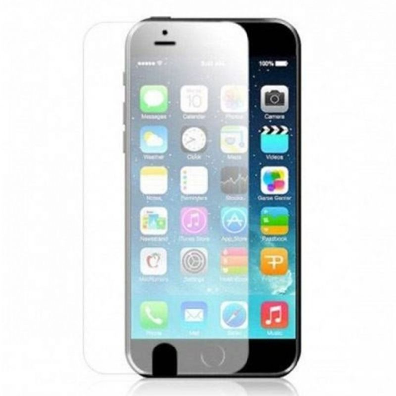 tempered-glass-folie-sticla-pentru-iphone-6-40661-216