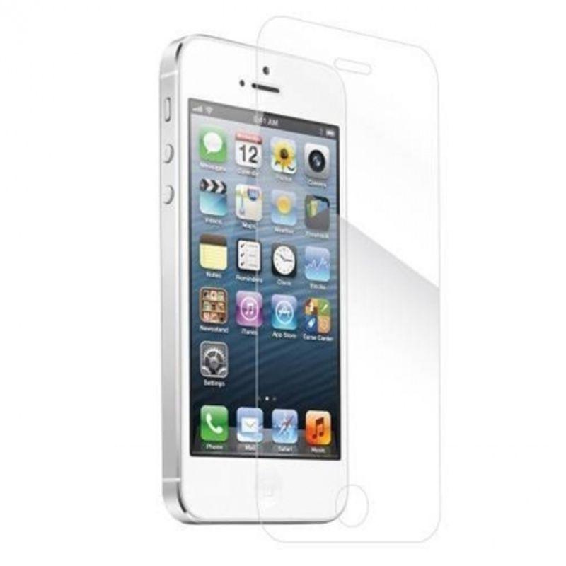 tempered-glass-folie-sticla-pentru-iphone-5-40662-644