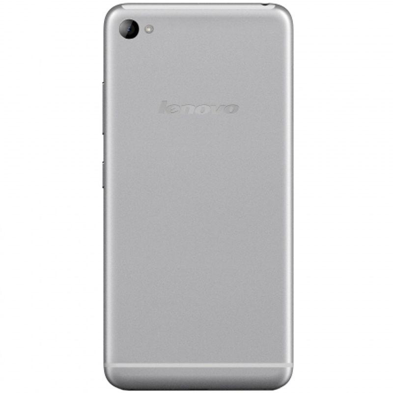 lenovo-s90-dual-sim-lte-grey-40779-1-934