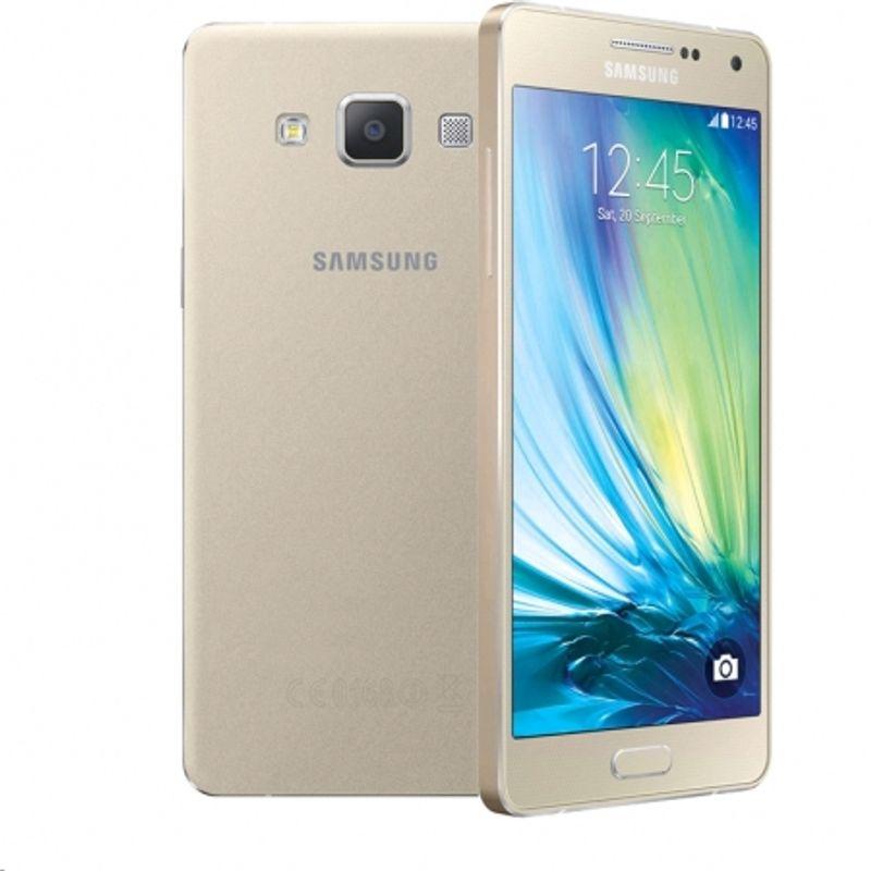 samsung-galaxy-a5-16gb-lte--gold--2gb-ram--40785-1-895