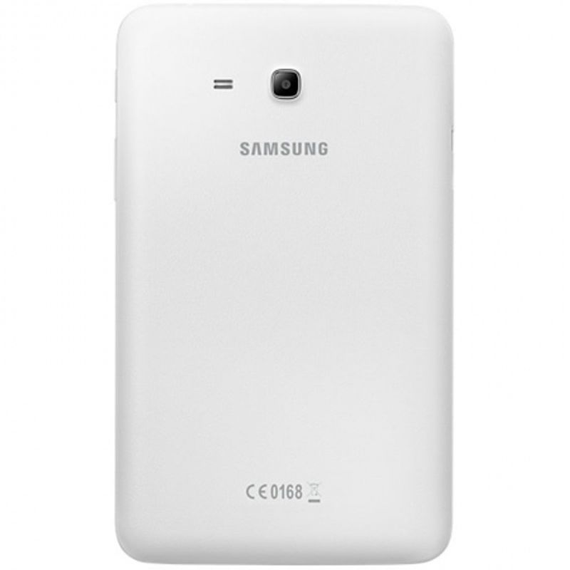 samsung-galaxy-tab3-t113-lite-value-edition-8gb-7---wifi-cream-white-40786-1-302