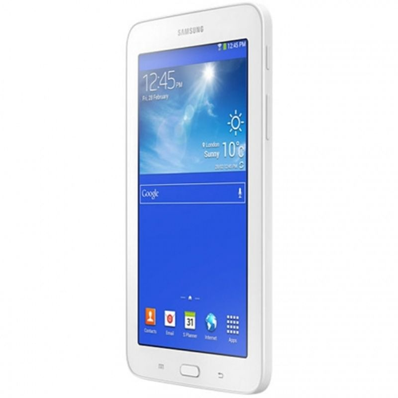 samsung-galaxy-tab3-t113-lite-value-edition-8gb-7---wifi-cream-white-40786-2-909