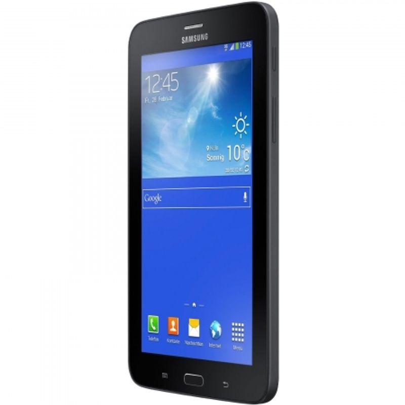 samsung-galaxy-tab3-t113-lite-value-edition-8gb-7---wifi-ebony-black-40787-2-980