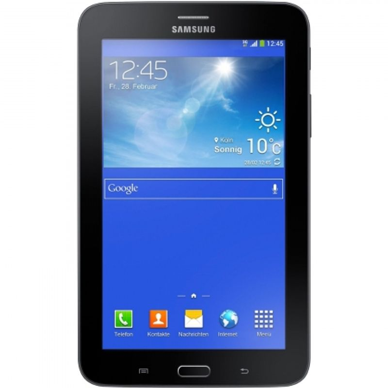 samsung-galaxy-tab3-t116-lite-value-edition-8gb-7---wifi-3g-black-40788-21