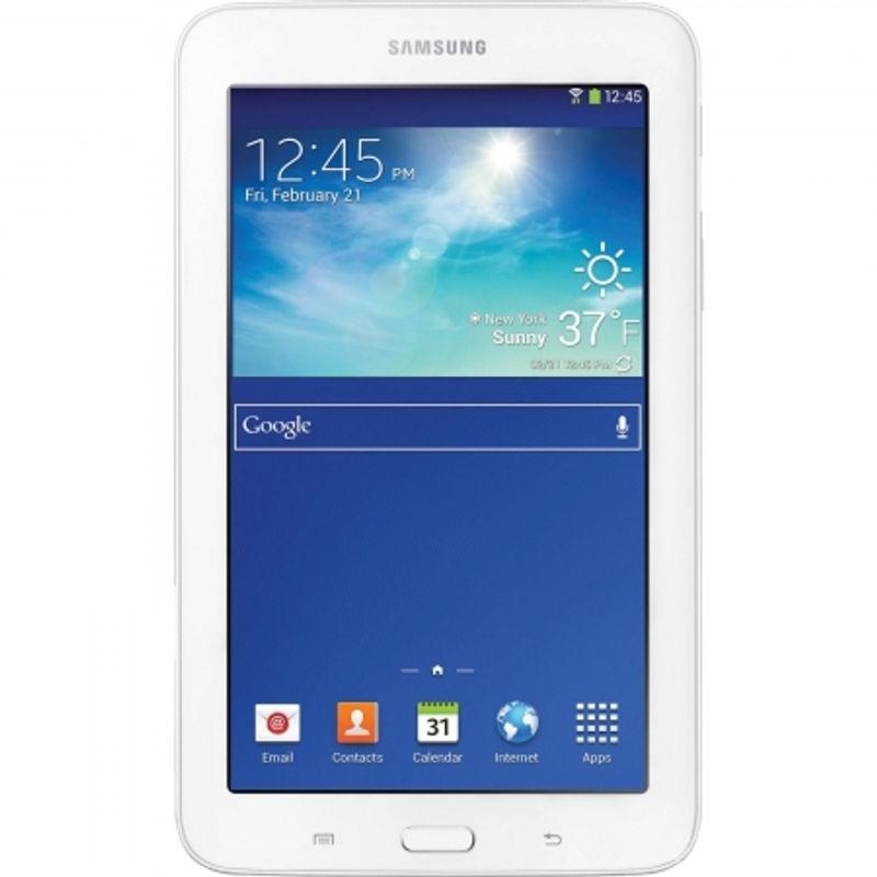 samsung-galaxy-tab3-t116-lite-value-edition-8gb-7---wifi-3g-white-40789-467
