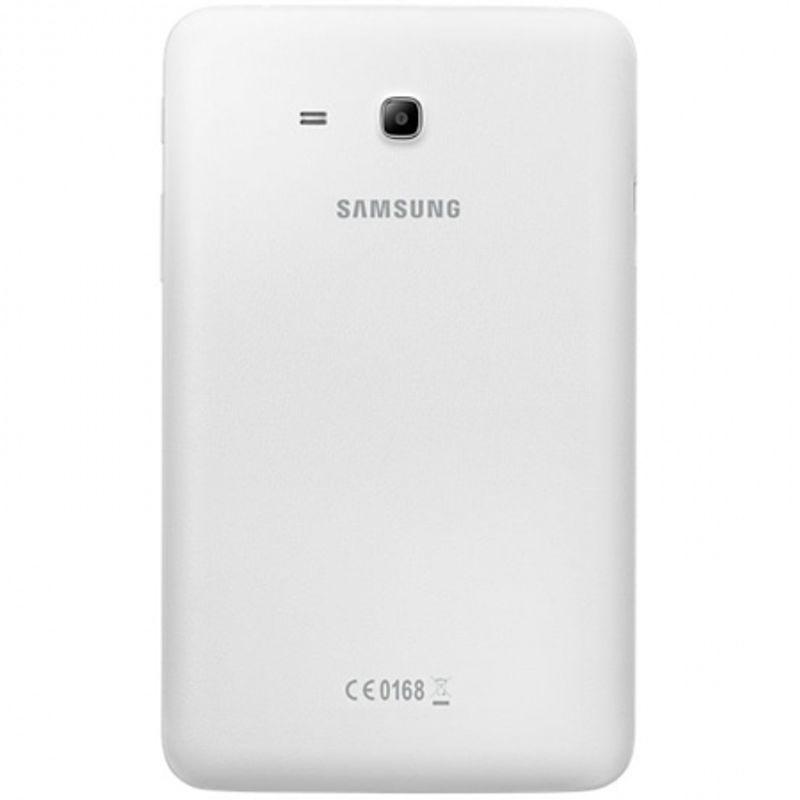 samsung-galaxy-tab3-t116-lite-value-edition-8gb-7---wifi-3g-white-40789-1-850